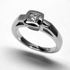nettoyage bijoux or bijoux argent entretien des perles jolibijoux nettoyage bijoux. Black Bedroom Furniture Sets. Home Design Ideas